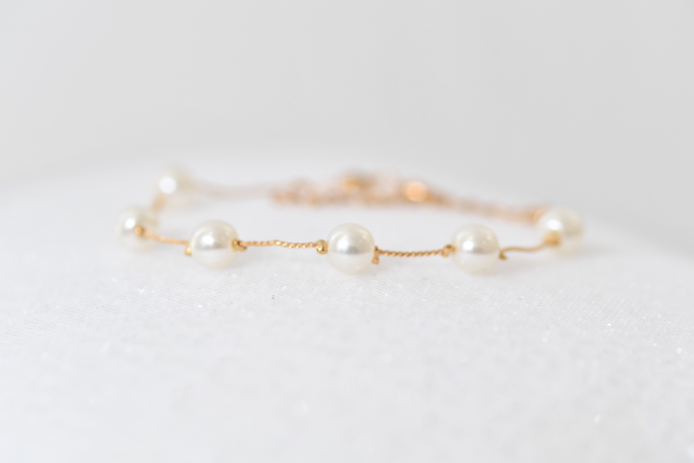 Bracelet 0895
