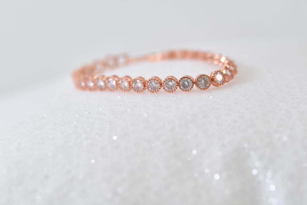 Bracelet 0904